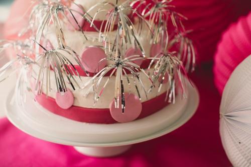 Pink cake, octobre rose, october breast cancer, my cooking blog2.jpg