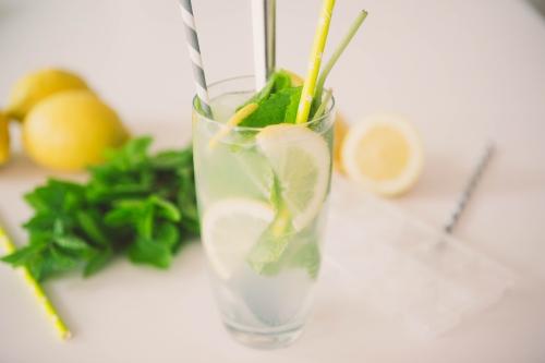 mojito sans alcool au schweppes lemon,mojito sans alcool,virgin mojito au schweppes citron vert,my cooking blog