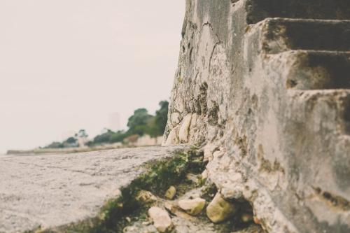 flamant rose le blog,blog nantes,la rochelle,séjour à la rochelle,hôtel la monnaie,port de la rochelle,la grand rive,port des minimes,plage des minimes la rochelle,plage des minimes,balade la rochelle,restaurant le prao
