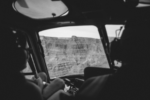 le grands canyon,road trip en californie,survol du grand canyon,visiter le grand canyon