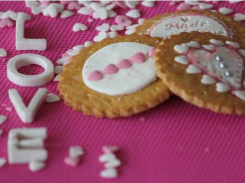 Sablés The Valentine's Day, my cooking  (13).jpg