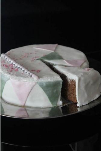 Gâteau au chocolat {nappage pâte à sucre} (3).jpg