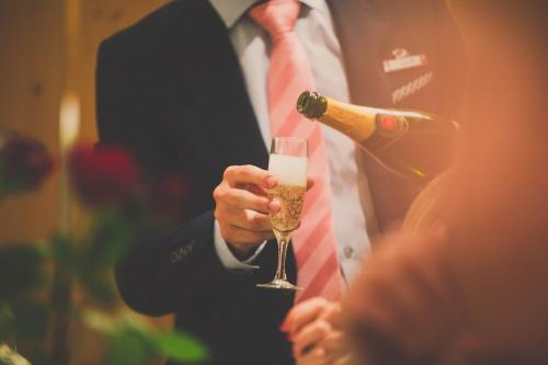 un nouvel an sous les flocons,club med les arcs extreme,club med les arcs,nouvel an club med,flamant rose le blog,blog nantes,pierre jean montagné