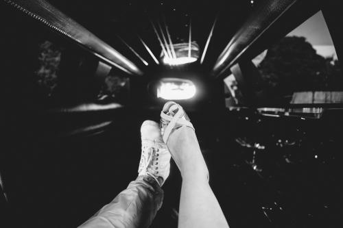mariage à las vegas,organiser un mariage à las vegas,organiser son mariage à las vegas,a spécial memory wedding chapel,wedding chapel las vegas,chapelle pour mariage las vegas,the road to vegas,j'ai testé pour vous le mariage à las vegas,dites oui à las vegas,viator mariage las vegas,comment se marier à las vegas,mariage à las vegas validité et formalités,organisation mariage las vegas,palms hôtel las vegas,musée des veilles enseignes las vegas,eiffel tower restaurant las vegas,eiffel tower paris las vegas,wedding eiffel tower las vegas