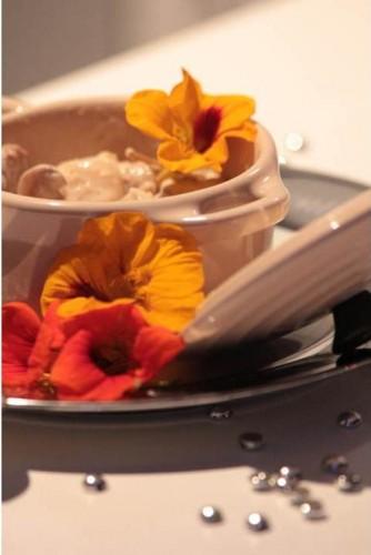 Cassolettes saint-jacques, écrevisses & fleurs de capucine.jpg