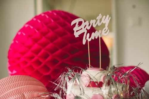 Pink cake, octobre rose, october breast cancer, my cooking blog12.jpg