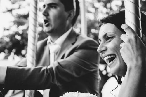 organiser un mariage surprise,mariage surprise,mariage surprise organisation,mariage civil noirmoutier,mariage noirmoutier,gâteau à la plage,mariage au jardin de tana,villa la chaise noirmoutier,mariage au bois de la chaise,blog nantes