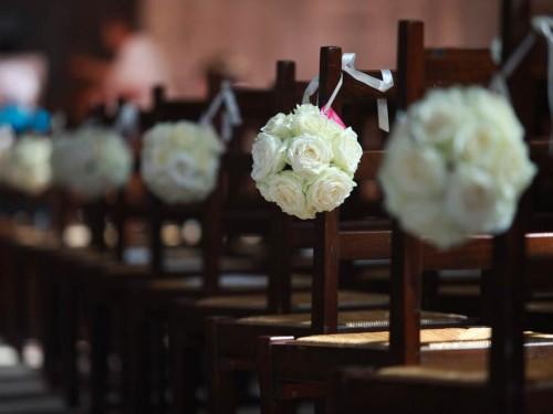 abbaye aux dames,mariage,vin d'honneur sucrée,candy bar mariage,tartuffe de monté carl,glaces chamallows et peanuts butter