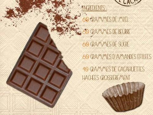 Mousse chocolat caramel & son croustillant cacahuètes amandes, my ccoking blog (3).jpg
