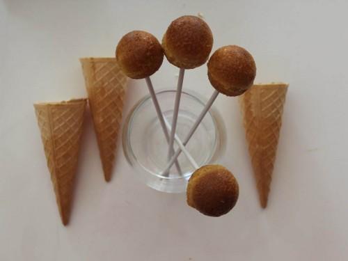 Cake pops cornet de glace, cake pops ice cream  (5).jpg