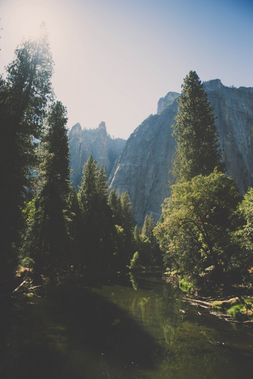 une nuit dans les yosemites,yosemite,dormir dans le parc yosemite,airstream yosemite,airbnb yosemite,experience de reve yosemite,airstream,coarsegold vacation yosemite,lac bass californie yosemite,le lac bass californie yosemite