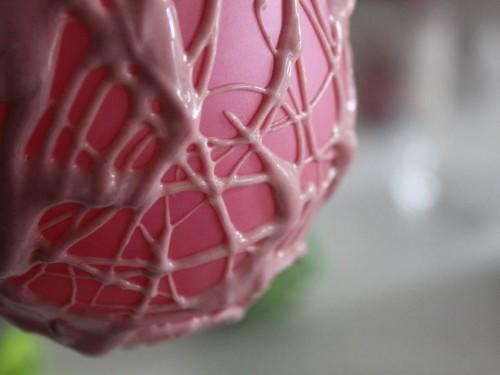 Oeufs surprises en chocolat {à confectionner avec des ballons} (10).jpg