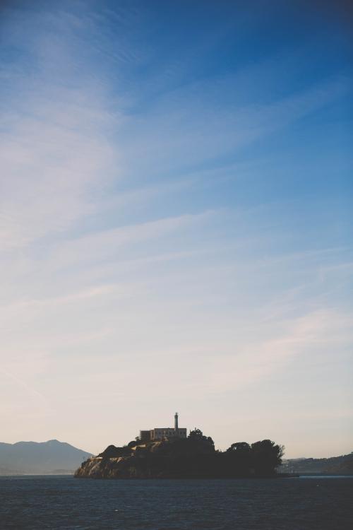 road trip en californie : san francisco,voyage à san francisco,alcatraz,visite alcatraz,aude blog nantes,my cooking blog,visite de la prison d'alcatraz