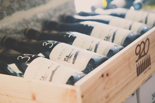 nantes,bonnes adresses,bar à vin nantes,920 nantes,la cave à manger,my cooking blog