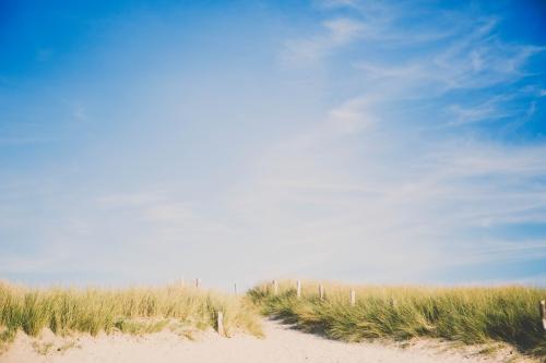 luseronde, plage noirmoutier, l'herbaudière , plage noirmoutier, l'herbaudière