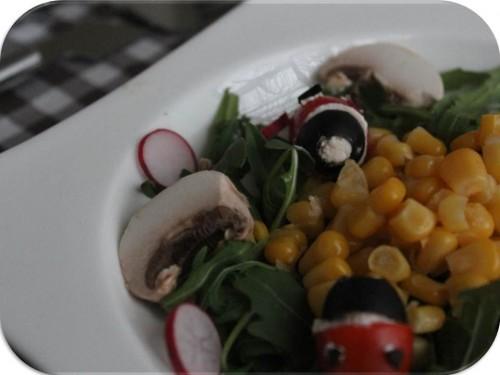 Salade printanière (8).jpg