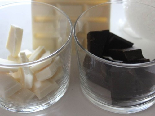 Gourmandises à offrir, chocolats forme de chaussures (3).jpg