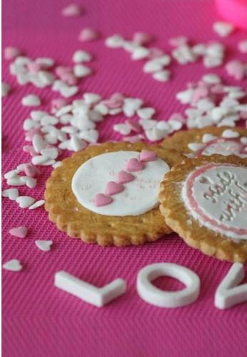 Sablés The Valentine's Day, my cooking  (9).jpg
