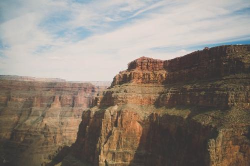 le grands canyon,road trip en californie,survol du grand canyon,visiter le grand canyon