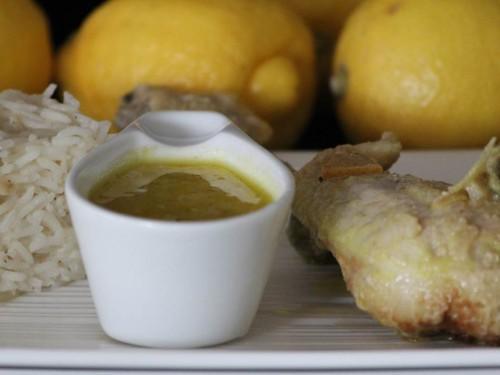 Cuisses de poulet au citron et olives épicées (3).jpg