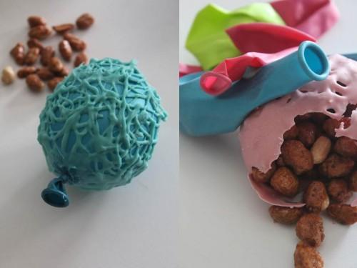 Oeufs surprises en chocolat {à confectionner avec des ballons} (12).jpg