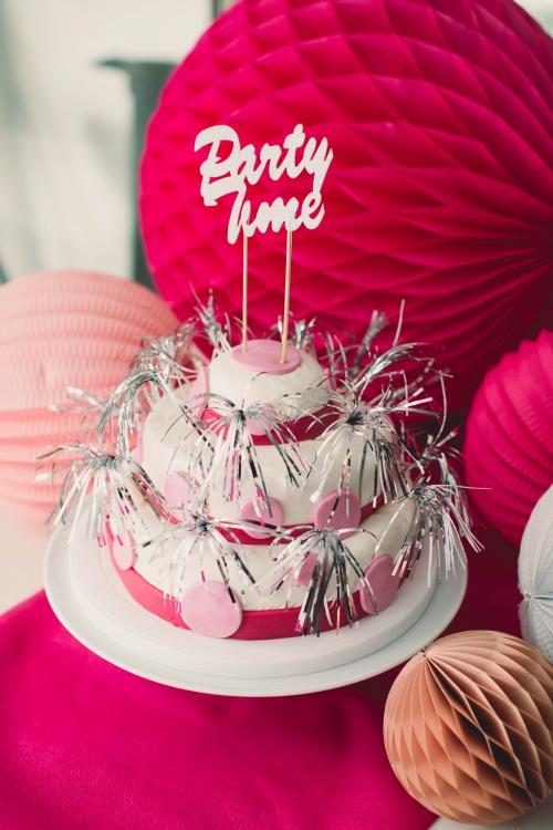 Pink cake, octobre rose, october breast cancer, my cooking blog13.jpg